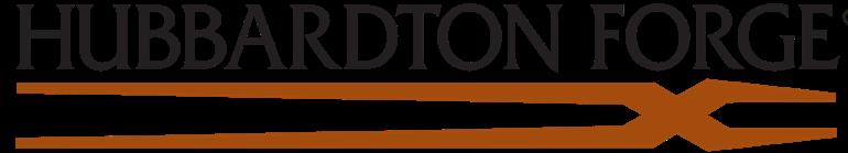 Brand Spotlight: Hubbardton Forge