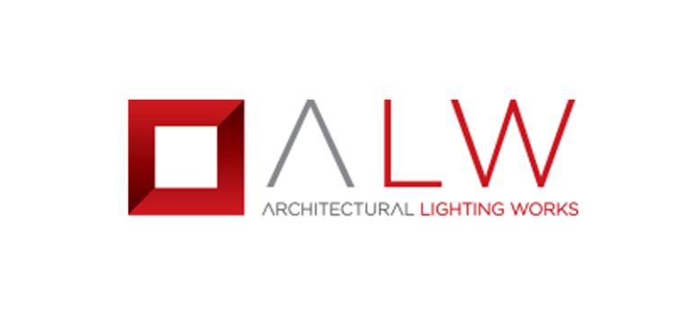 Brand Spotlight: ALW LIGHTING