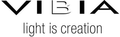 Brand Spotlight: Vibia Lighting