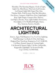 flos_collection_architectural_jul_2014_esp_eng19457814