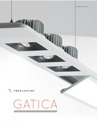 generation-brands-gatica-2015-full-line-catalog