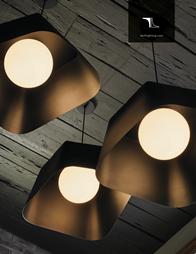 Tech Lighting 2017 Supplement Catalog Lightpholio Access