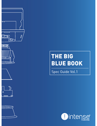 intense_il_intense_big_blue_book-2014