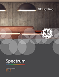 lamp_products_spectrum_catalogue_en_tcm181-12550