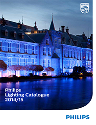 philips-lighting-catalogue-2014-final-interactive1-europe