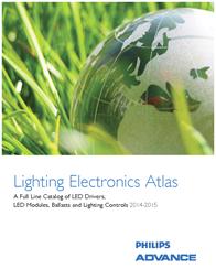 philips_atlas2014_full_lowres_080614