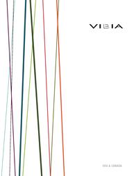 vibia_vibia-usa