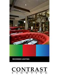 Contrast Lighting Recessed Lighting Catalog  sc 1 st  LIGHTPHOLIO & Contrast Lighting Recessed Lighting Catalog | LIGHTPHOLIO - Access ...