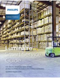 philips-upd-en_aa-smart-service-guide-web