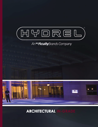 Hydrel Lighting Product Brands