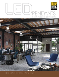 delray-led-pendant-brochure