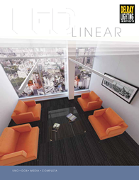 delray-linear-led-brochure-2016