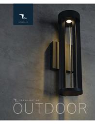 generation-brands-tech-lighting-2016-outdoor-catalog