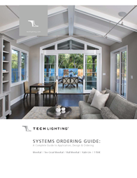 generation-brands-tech-lighting-2017-systems-ordering-guide